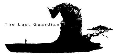The Last Guardian - The Last Guardian