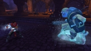 Orcs Must Die!: Screenshot zum Action-Strategietitel