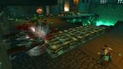 Orcs Must Die! - Kommende Woche gehts zur fröhlichen Orc Hatz mit der Game of the Year Edition