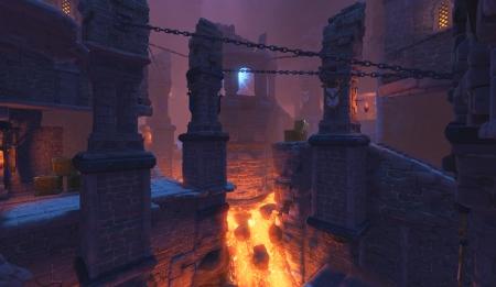 Orcs Must Die! - Umfangreiches Update veröffentlicht