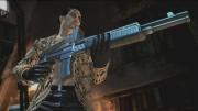 Yakuza: Dead Souls: Screenshot aus dem Zombie-Ableger der legendären japanischen Serie