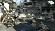 Tom Clancy's Ghost Recon Online: Screenshots aus dem kostenlosen Taktik Shooter.