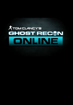 Tom Clancy's Ghost Recon Online