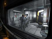 Quake 4: Screenshots.