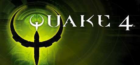Quake 4 - Quake 4