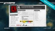 FIFA Street: Neuer Screenshot vom Streetfootball