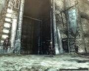 Wizardry Online: Screen aus der Neuauflage des RPGs.