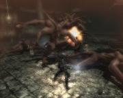 Wizardry Online: Neue Screens zum F2P Fantasy MMORPG.