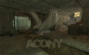 Hedone: Offizieller Screen aus dem MMO.