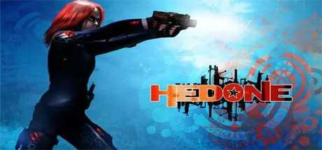 Hedone - Hedone