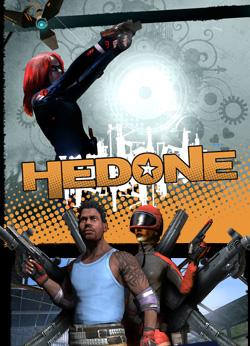 Hedone