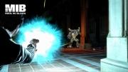 Men in Black: Erstes Bildmaterial zum brandneue MiB-Videospiel