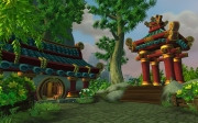 World of Warcraft: Mists of Pandaria - 5 Minuten Gameplay aus dem neuen Addon gefällig?