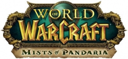 Neues Volk: Pandaren