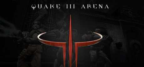 Quake 3: Arena - Quake 3: Arena