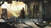 The Fall: Mutant City: Erste Screens zur Adventure Variante.