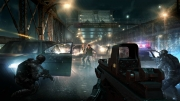 Rainbow 6: Patriots: Neuer Screenshot zum Shooter