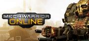 MechWarrior Online - MechWarrior Online