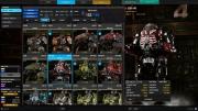 MechWarrior Online: Screenshot zum Titel.