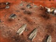 A.I. Invasion: Die ersten drei Screens aus dem kommenden 3D-MMORPG.