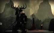 Bloodforge: Screen aus dem blutigem Actionspiel.