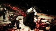 Bloodforge: Screenshot zum Xbox Live Arcade Titel
