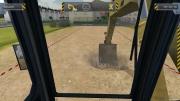 Bau-Simulator 2012: Screen zu BauSims2012.