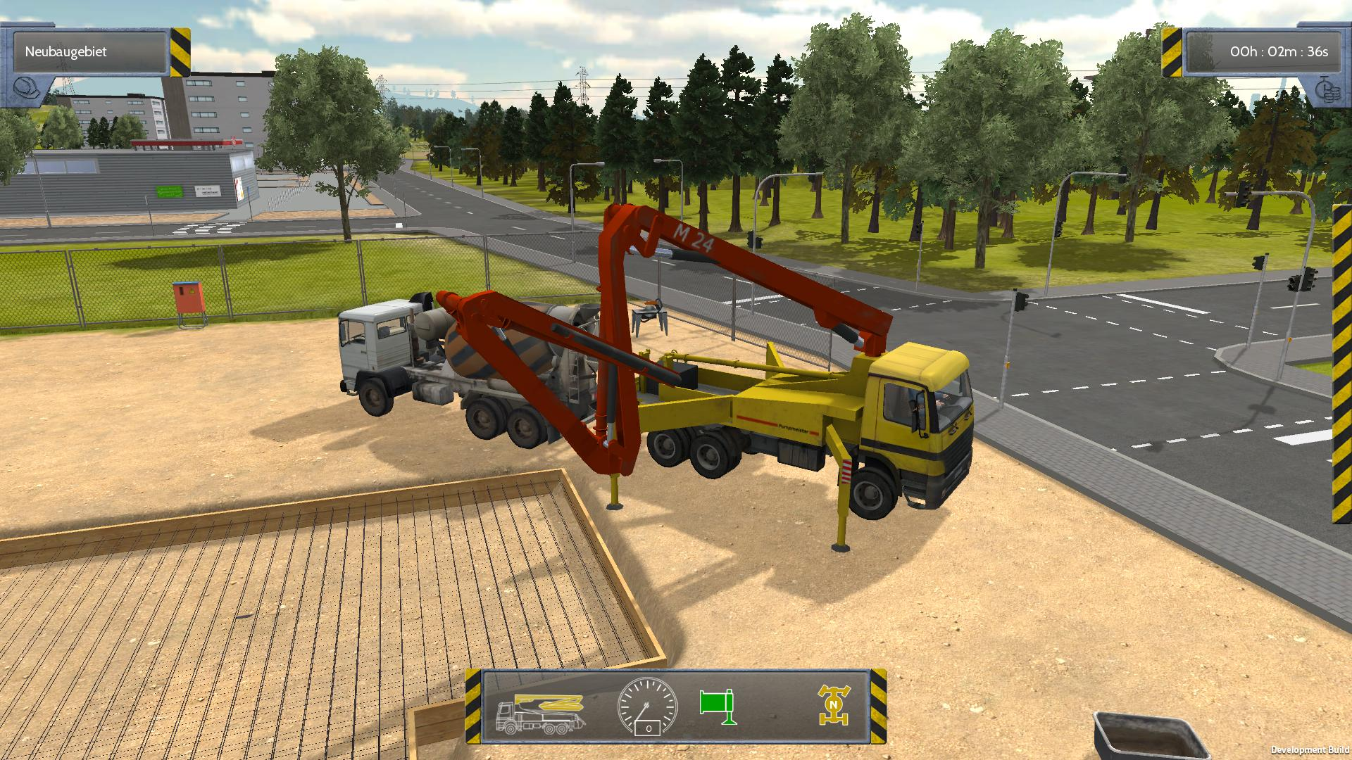 bau-simulator 2012 descargar