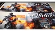 Battlefield 4: Möglicher Release-Termin geleaked.