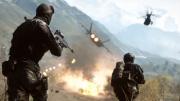 Battlefield 4 - Titel bekommt schon bald eine neue Benutzeroberfläche
