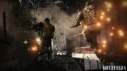 Battlefield 4 - Kommender Patch sorgt für flüssigeren Spielfluss auf den Next Gen Konsolen