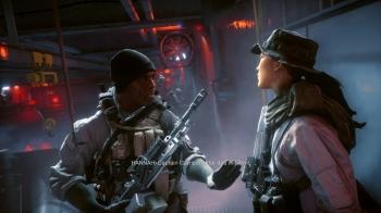 Battlefield 4 - Keine weiteren Inhalte mehr für den Titel