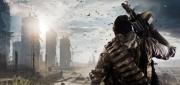 Battlefield 4 - DICE arbeitet an weiteren BF Titel