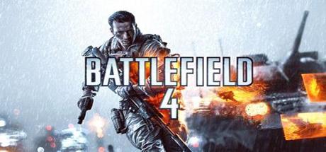Battlefield 4 - Battlefield 4