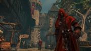 Game of Thrones: Screenshot aus dem Action-Rollenspiel