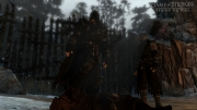 Game of Thrones: Jenseits der Mauer-DLC