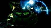 Death Track: Resurrection: Screenshot - Death Track: Resurrection