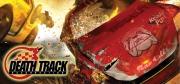 Death Track: Resurrection - Death Track: Resurrection