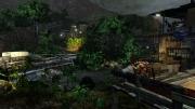 Uncharted: Golden Abyss: Erste Screenshots zum Handheld-Abenteuer