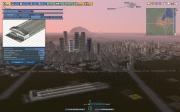 Der Bahngigant: Neuer Screenshot zur Managementsimulation