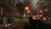 Enemy Front: Screenshots zum Artikel