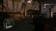 Enemy Front: Screenshots zum Artikel