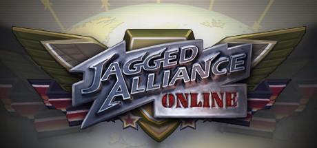 Jagged Alliance Online - Jagged Alliance Online