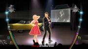 ABBA: You Can Dance: Erste Screenshots aus dem Tanzspiel