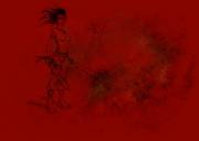 Steel Storm 2: Kein Screen aus dem Spiel, aber ein Artwork von der offiziellen Seite.