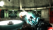 Resistance: Burning Skies: Erste Screenshots zum Handheld-Shooter