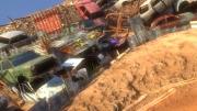 MotorStorm RC: Erste Screenshots aus dem Rennspiel