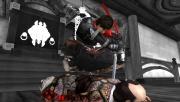 Shinobido 2: Revenge of Zen: Screenshot zum Ninja-Actiontitel