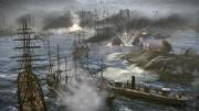 Total War: SHOGUN 2 - Fall of the Samurai: Dreizehn neue Screenshots zeigen neue Einheiten und Waffen.