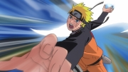 Naruto Shippuden: Ultimate Ninja Storm Generations - Videospiel-Franchise knackt die 10 Millionen Marke